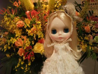 BLOG2011_06250268.jpg