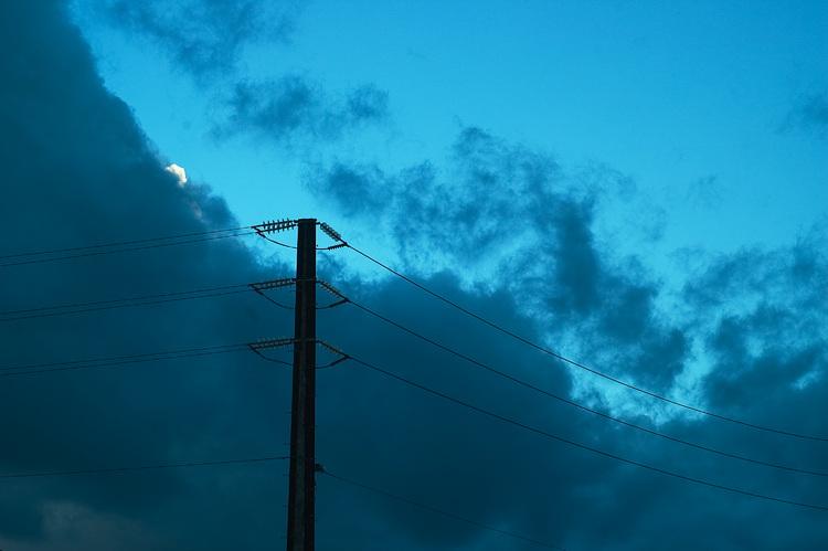 2005-11-18-ominous-dusk.jpg