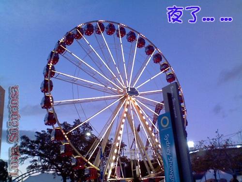 20070408213841.jpg