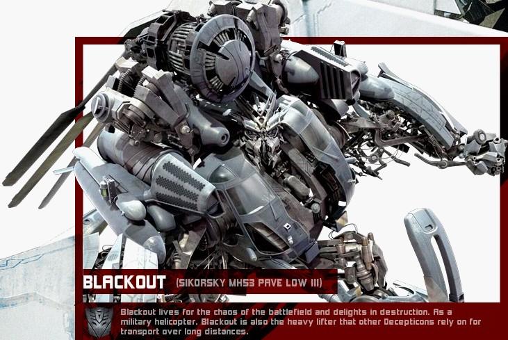 BlackOut0.jpg