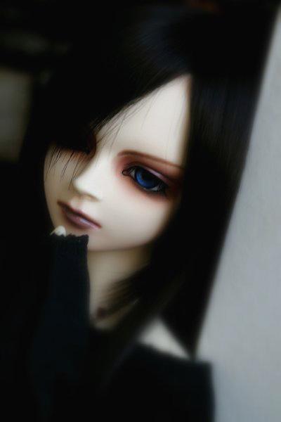 IMG_0007-a1.jpg