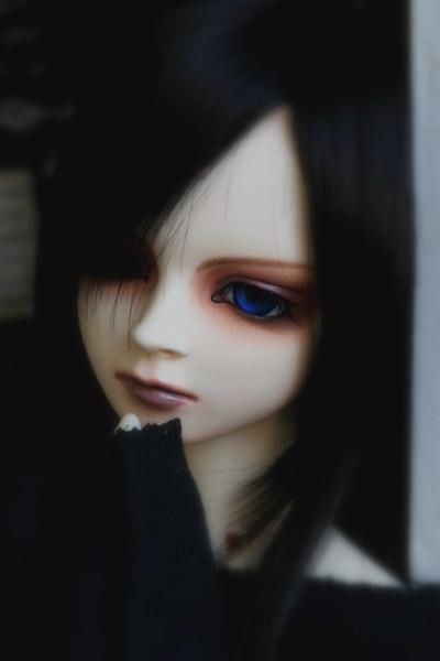 IMG_0007-a2.jpg