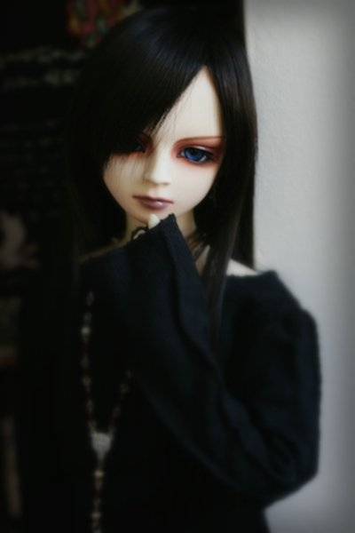IMG_0007-a4.jpg