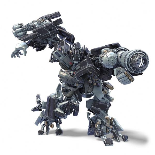 Ironhide-1.jpg