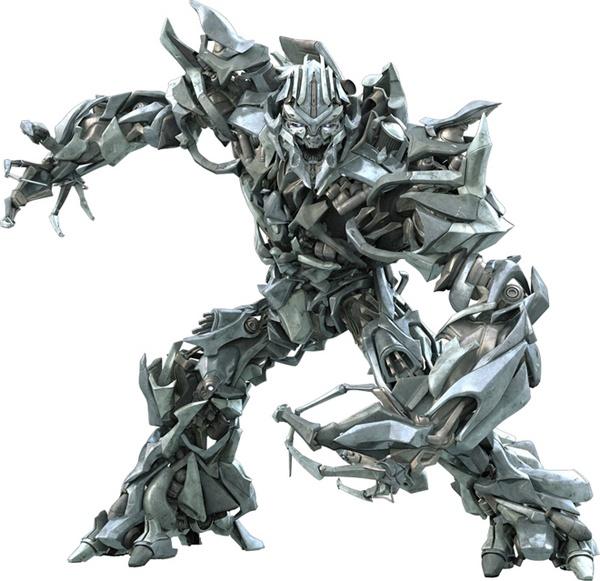 Megatron-1.jpg