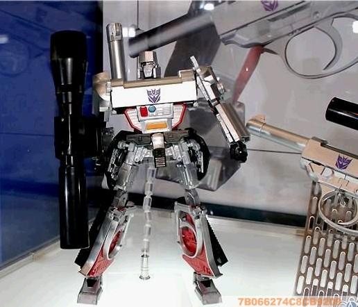 Megatron-3.jpg