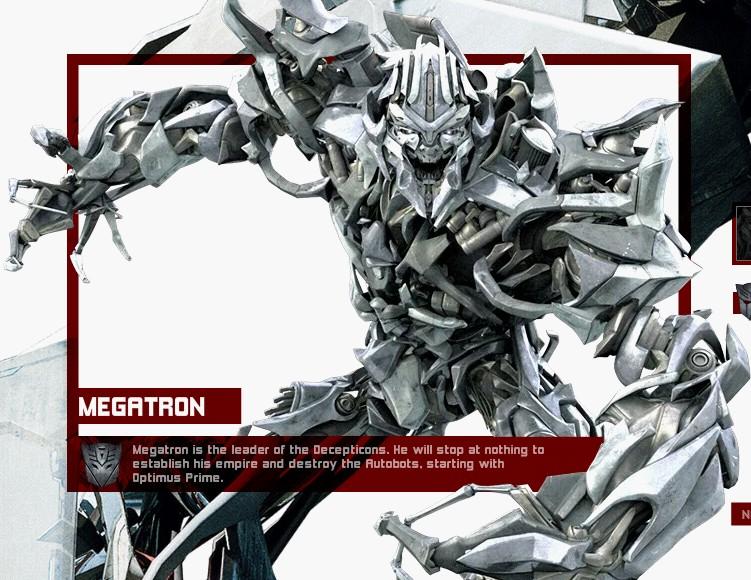 Megatron0.jpg