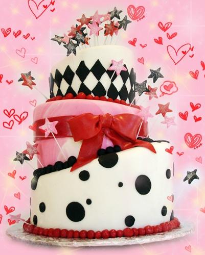 big-cake1738.jpg