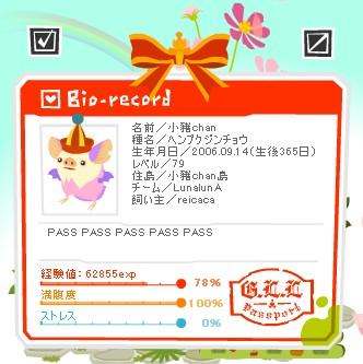 chanchan02.jpg