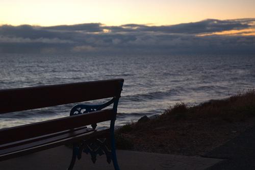 dusk-bench.jpg