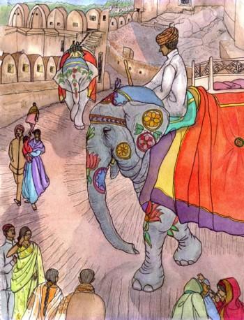 象のタクシー2ブログ用