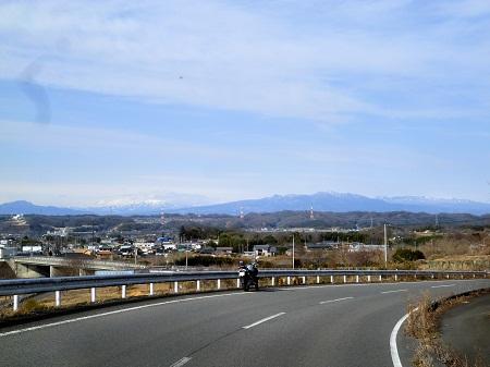 1232013.jpg