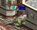 20060604044059.jpg