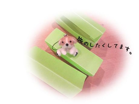 1_20120113203734.jpg