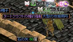 Σ(´゚ω゚` )