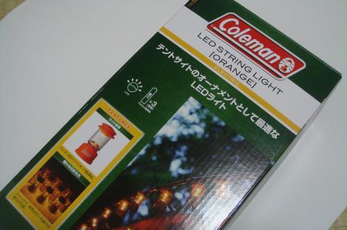 DSC08937_convert_20111031215529.jpg