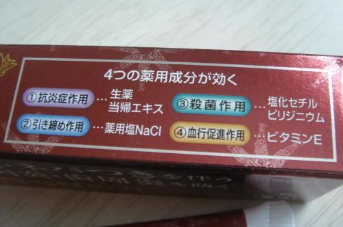 DSC09212_convert_20111202183537.jpg
