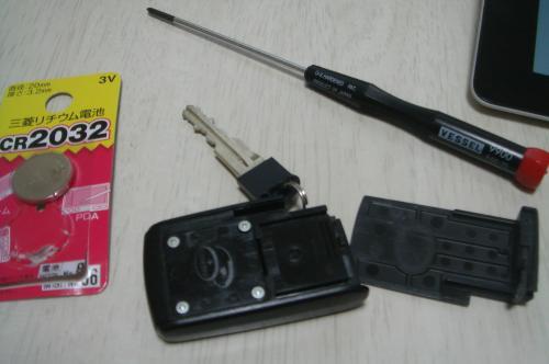 DSC09270_convert_20111208151742.jpg
