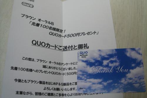DSC09730_convert_20120202201022.jpg