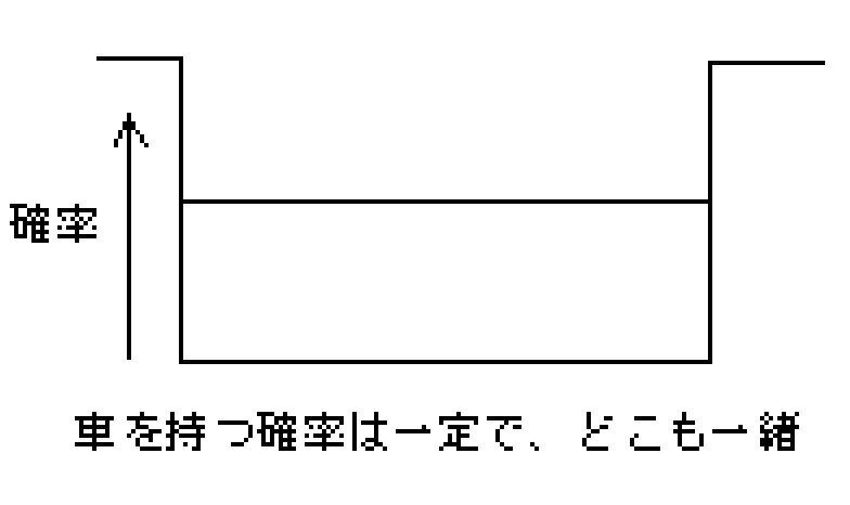 WS000642.jpg