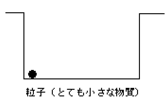 WS000644.jpg