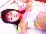 Aikawa Yuzuki 003d