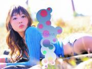 Anzu Sayuri 010