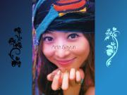 Anzu Sayuri 011