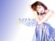 Itoh Misaki 005