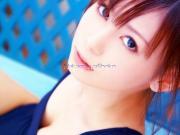 Nakagawa Shoko 001 R