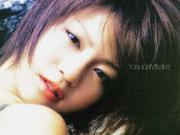 Yasuda Misako 009