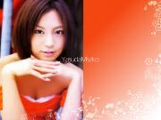 Yasuda Misako 010