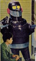 tetsujin1