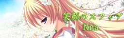 bn_20110617100923.jpg