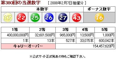 2008y02m07d_191150654.jpg
