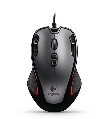 gaming-mouse-g300-red-glamour-image-lg-lc.png