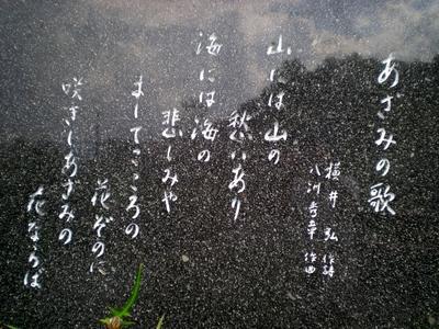 八島湿原 (90)