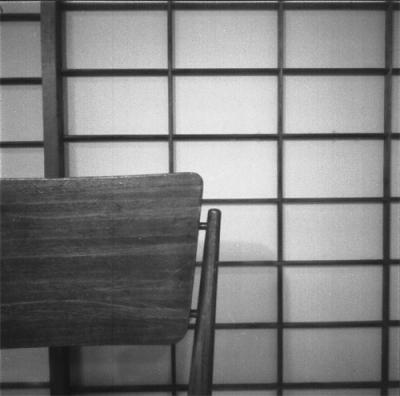 昭和の写真