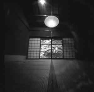高崎哲学堂3