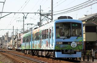 rie4366.jpg