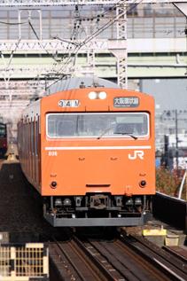 rie4387.jpg
