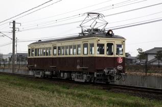 rie4414.jpg
