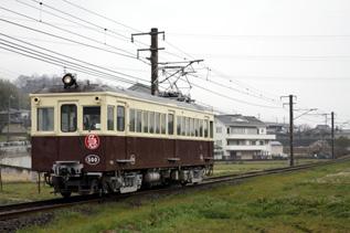 rie4415.jpg