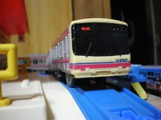 IMGP1300.jpg