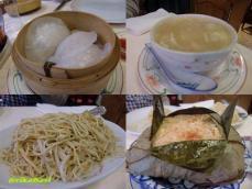 151011夕食