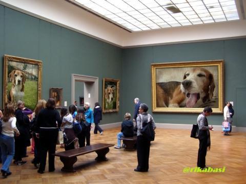 バジル美術館