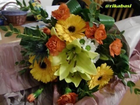 CIMG1547_20120116054616.jpg