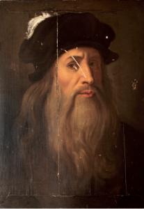 Leonardo-207x300.png