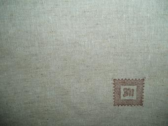 20071130200422.jpg