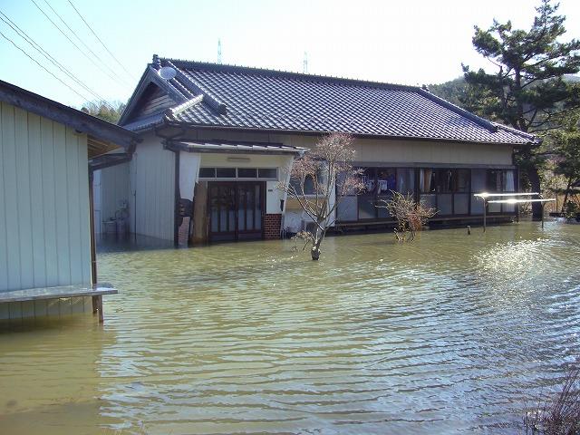 x-harihama-shinsui-110424 (25)
